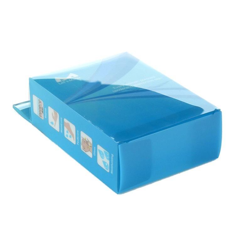 Dárková krabička - malá