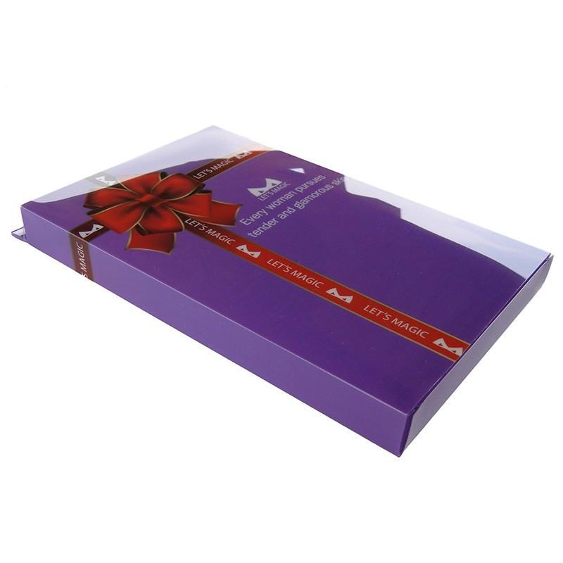 Dárková krabička - velká