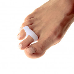 DUPLEX - korektor mezi prsty