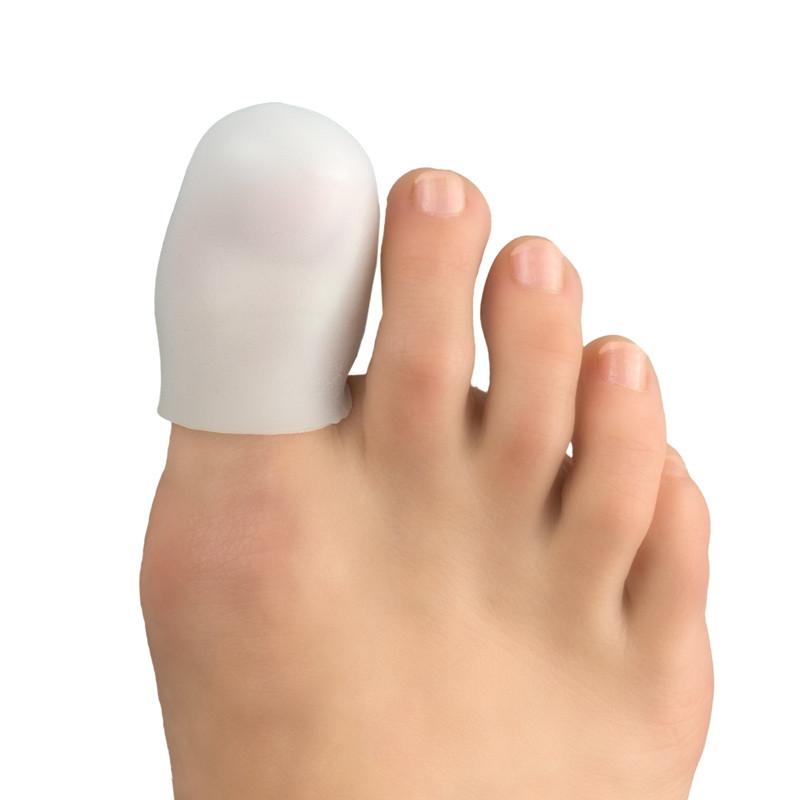 Aliastep Ochranný návlek na palec