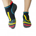 BAMBOO sportovní ponožky s bambusovým vláknem