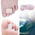 AID - Stahovací pásek na prsty